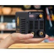 Invertor sudura Gorilla Microforce 120 VRD iWeld