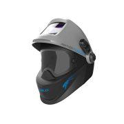 Aparat sudura GORILLA POCKETMIG 205 CAR BODY SYNERGIC + CADOU CEAS DIGITAL SPORT