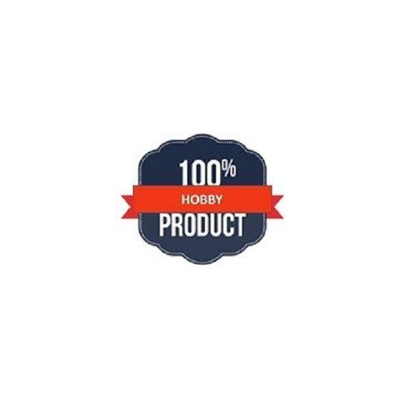 Invertor sudura GORILLA POCKETPOWER 170 iWeld