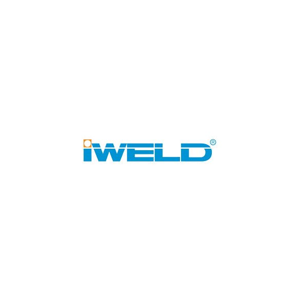 Masca sudura automata 4 senzori True Color FANTOM4 4.6 Blue Metal iWeld