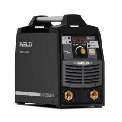 Invertor suura HD 200 MULTICELL iWeld