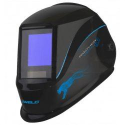 Masca sudura automata 4 senzori True Color Panther Digital 5.1 iWeld