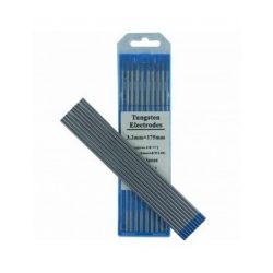 Electrod wolfram lantan 3,2 mm