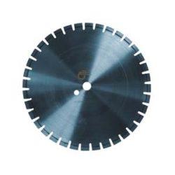Disc diamantat A45 Premium Quality - beton