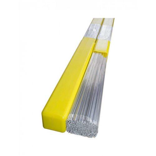 Baghete sudura Tig aluminiu AlSi5 (ER 4043) - 2,0x1000mm (5kg/cut.) Alw