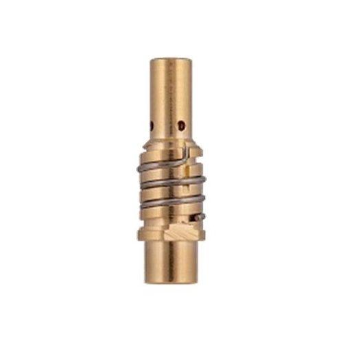 Adaptor duza curent 150 M6 stg