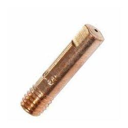 Duza curent M 6x25 Cu 0,8 mm