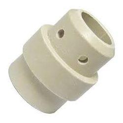 Difuzor gaz 240/240w ceramic