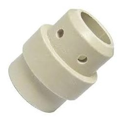 Difuzor gaz 240/240w alb