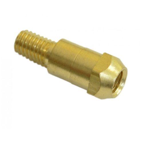 Adaptor duza curent 240/240w M6