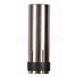 Duza gaz 240/240w cilindrica