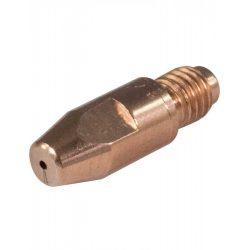 Duza curent M 6x28 Cu 0,6 mm