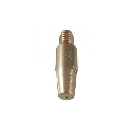 Duza curent M 6x28 CuAl 1,2 mm
