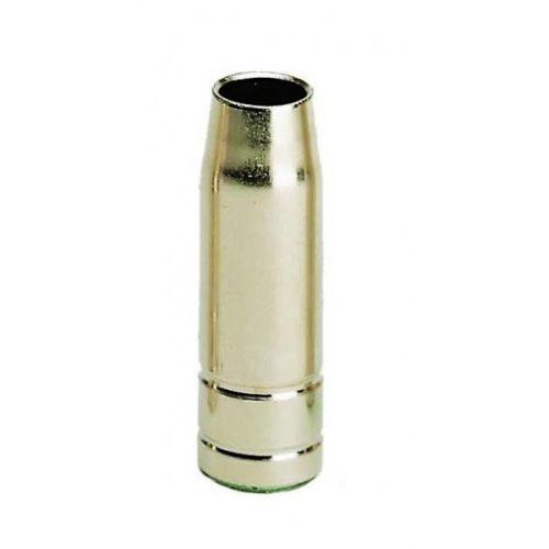 Duza gaz 250 conica