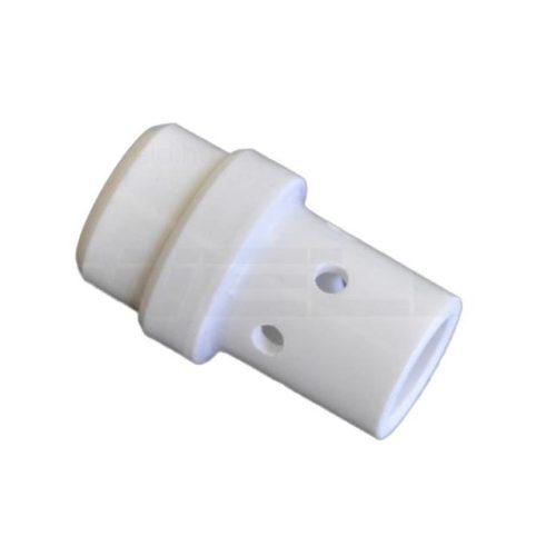 Difuzor gaz 360 alb