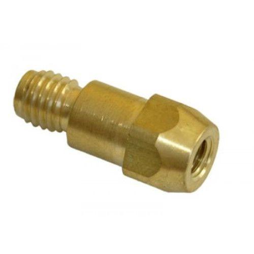 Adaptor duza curent 360 M8