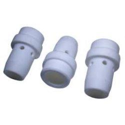 Difuzor gaz 400 ceramic PW