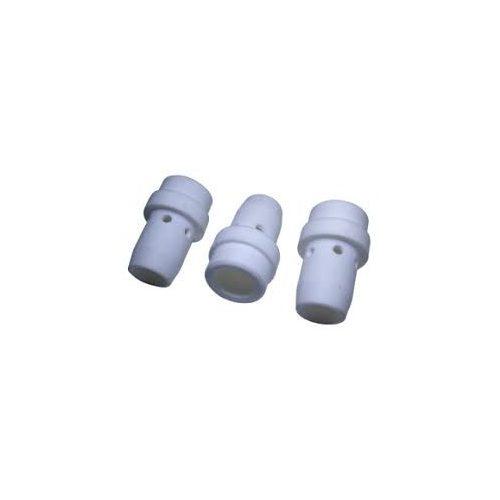 Difuzor gaz 400 ceramic