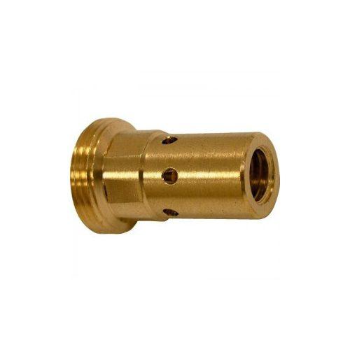 Adaptor duza curent 400 M8