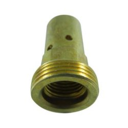 Adaptor duza curent 501w/401w M8
