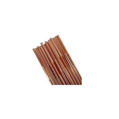 Baghete brazare cupru oxy CuZn40 - 2,0x1000mm  (5kg/cut.) Boh