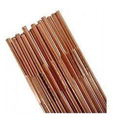 Baghete brazare cupru oxy CuZn40 - 3,0x1000mm  (5kg/cut.) Boh