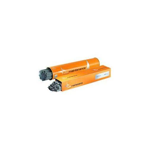 Electrozi incarcare dura UTP DUR 650 Kb - 4,0 x 450mm 58-60 HRC (6,2x4=26,8kg/bacs) Bohler