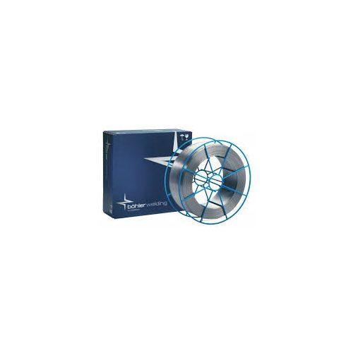 Sarma sudura inox 308 LSi 0,8mm (15kg/rola) Bohler