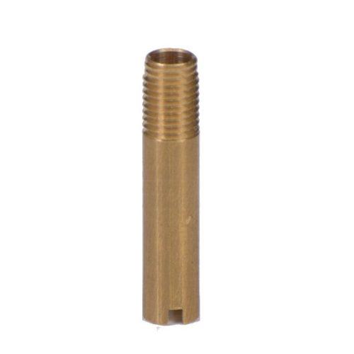 Difuzor aer plasma tub racire A141, A151 iWld