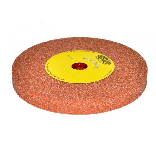 Piatra polizor ceramica cilindric plan (rapida) 33ACER.1 400 40.0 127 046-60M Carbo