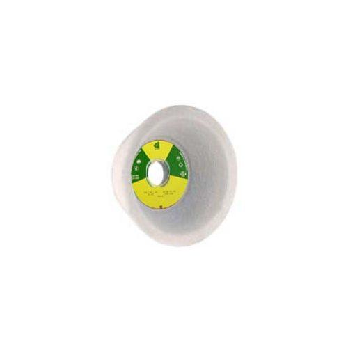 Piatra polizor ceramica oala conica 33ACER.11 125/92 40 20/7 046-60M5V2EC Carbo