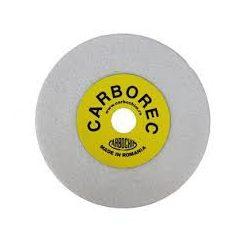 Piatra polizor ceramica cu profil C 33ACER.1C 250 10.0 32.0 0600 Carbo