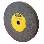 Piatra polizor ceramica carbura neagra (semividia) 21CCER.1 250 32.0 32.0 060M Carbo