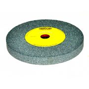 Piatra polizor ceramica carbura verde (vidia) 22CCER.1 200 20.0 20.0 060M Carbo