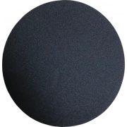 Discuri parchet pe suport panza combinata PCNX SDP 180 22 040 (5 BUC/SET) Carbo