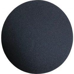 Discuri parchet pe suport panza combinata PCNX SDP 180 22 060 (5 BUC/SET) Carbo