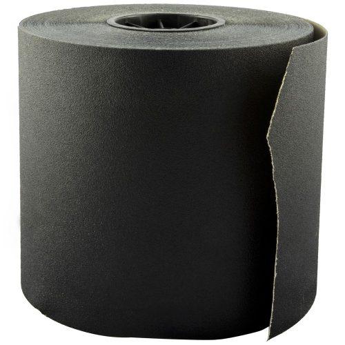 Rola smirghel pe suport panza combinata PCN512X RUL 200 50 040 Carbo
