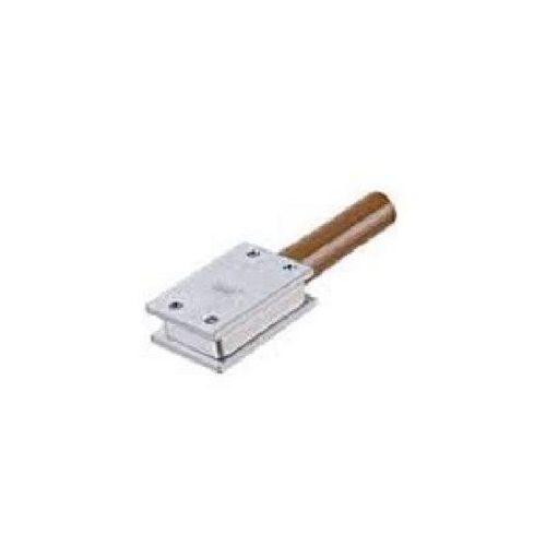 Cleste masa cu prindere magnetica 400 A Esb