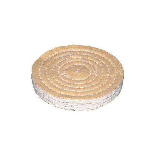 Disc bumbac cusut 150*10*10 Carbo