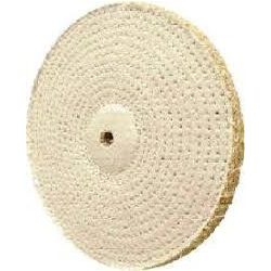 Disc SISAL impletit 125x10x10 Carbo
