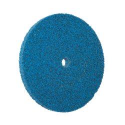 Disc UNITIZED albastru (rapid) 150*6  CRD