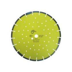 Disc diamantat - Disc universal