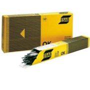 Electrozi otel OK 43.32  5x450mm (6,2x3=18,6kg/bacs) Esb