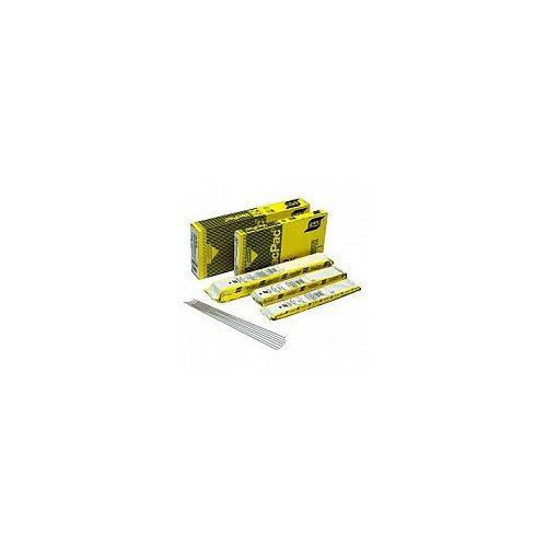 Electrozi Fonta - OK NiFe-Cl-A (OK 92.58)  3,2x350mm (0,7x6=4,20) Esb