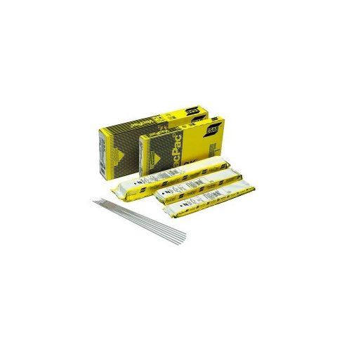 Electrozi incarcare dura OK Weartrode 30 (83.28)  2,5x350mm (1,8x6=10,8kg/bacs) Esb
