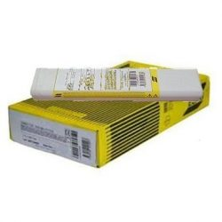 Electrozi incarcare dura OK Weartrode 60T (84.78) - 3,2x350mm (1,7x6=10,2kg/bacs) Esb