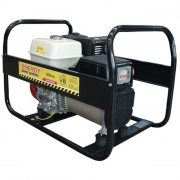 Generator curent trifazat ENERGY 8000 TH