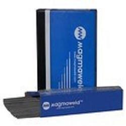 Electrozi bazici ESB 50 - 2,5 x 350mm (5x3=15kg/bacs) Magmaweld