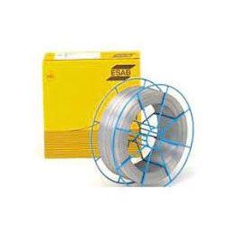 Sarma sudura Mig inox OK Autrod 308 (16.12) - 1,6mm (15kg/rola) Esb