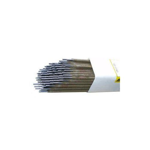 Electrozi inveiti craituire (pentru reparatii) OK 21.03 - 4,0x350mm (3,3x3=9,9kg/bacs) Esb